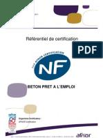 NF 033