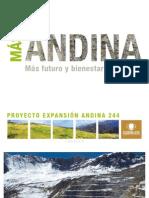Brochure EIA