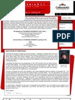 CalALL_Dec2008Newsletter 1