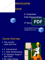 text book-data warehouse data mining
