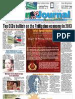 Asian Journal January 4-10, 2013 edition