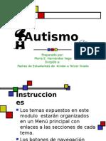 autismo1-1226614757832217-9