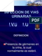 1 Infeccion Vias Urinarias.ppt2