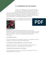 Potencia y rendimiento de los motores.docx