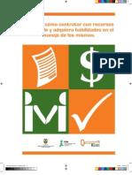 Manual Contratacion Modulos Pgs1 39