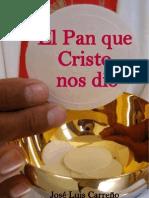 65451287-El-pan-que-nos-dio
