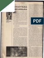 Sveti_Palama-o_strastima_i_vrlinama
