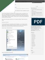 Criar Imagem Completa Do Windows 7