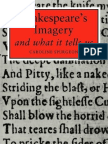 Shakespeare's Imagery and What it Tells Us.pdf