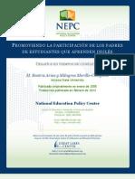Nepc Pb Ell Parents Spanish 1