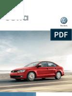 Hyundai Kona Pe Unde O Ia Suv Ul Mic Auto Bild Ro >> Auto Express 7 November 2018 Fuel Economy In Automobiles