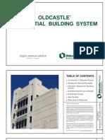 Opi Residential Manual