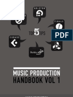 music_production_handbook