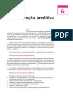 Manutenção Preditiva - Aula 6