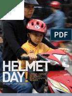 Helmet Day