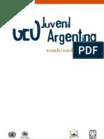 Geo Juv Argentina