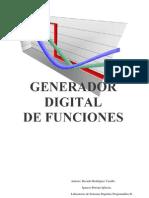 generador digital de funciones