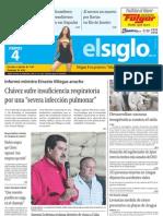EDICIONARAGUAVIERNES-04-01-2013