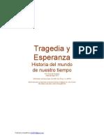Tragedia y Esperanza - Carroll Quigley