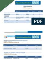 Proyectos colaborativos-2012-13-2