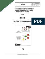 IM30D-R3