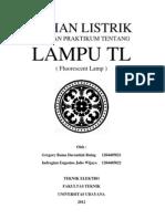 LAPORAN lampu TL.docx