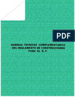 RCDF 1987
