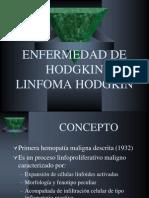 14. HODGKIN2012