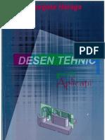 desen_tehnic