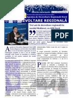 2012 Nr. 12 ADR Nord Buletin Informativ
