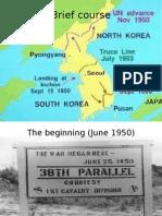 Korean Wat