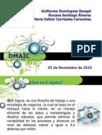 dmaic-101110143002-phpapp02