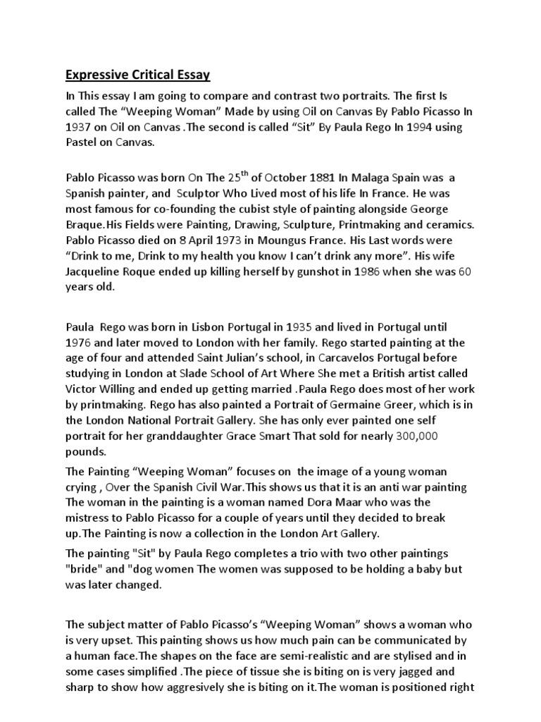 Sample High School Essays Advanced English Essay Online Essay Audio Video Installer Cover Letter  V Advanced General English Essays also Sample Essay English Advanced English Essays English Essay Essay Center English Essay Story