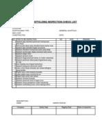 Contoh+Form+Inspectins++Scaffolding
