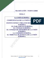 Tema05 Tram Libre