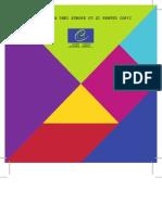 CONSTRUIREA UNEI EUROPE CU ŞI PENTRU COPII.pdf