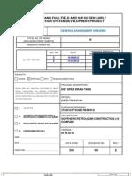 AL2041-D03-001-GA Drawing (01TK-6110)-E