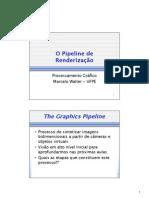 intropipeline-1