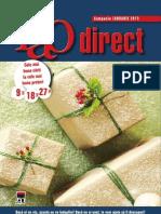 RAO Direct Ianuarie 2013 Transfer Ro 20dec Fb624c