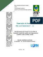 Marcelo Jose Barros de Souza PRH14 UFRN M