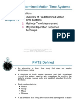 Ch14-PMTS(4)