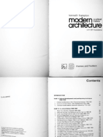 Modern Architecture Since 1900 pdf] download modern architecture since 1900 pdf ebookwilliam