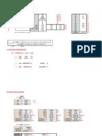 Diagrama de Interacion Final...