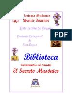 24 Rituales Judios - Ecclesia Gnostica Sancte Ioannes