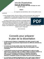 Conseils Dissertation (2)