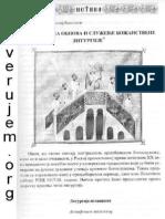 balasov_liturgijska_obnova