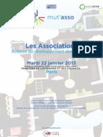 Prog 22 Janv CPCA France Active p1janv13