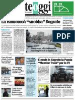 n. 22 | 19 dicembre 2012