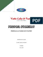 RP - CAKE2