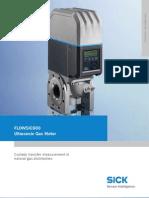PI_FLOWSIC500_en_V1-0_2012-09-21